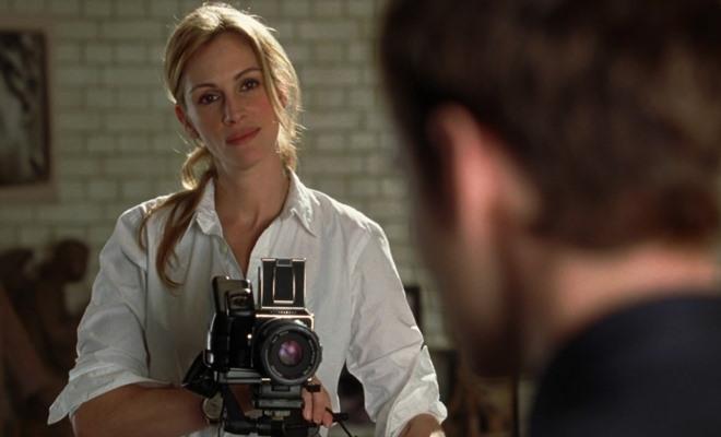 filme Closer - Perto Demais 2004
