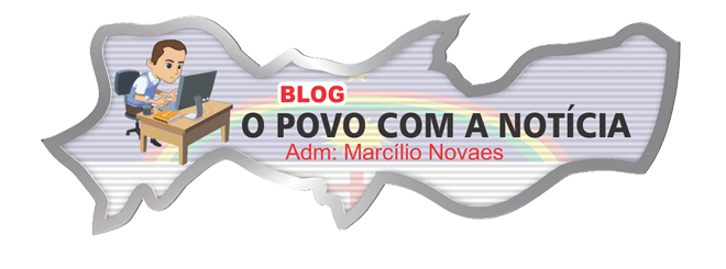 BLOG O povo com a Noticia floresta-pe