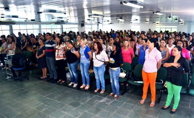 professores-serra-talhada-pernambuco-estado-de-greve