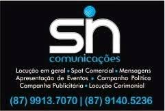 sn comunicacoes