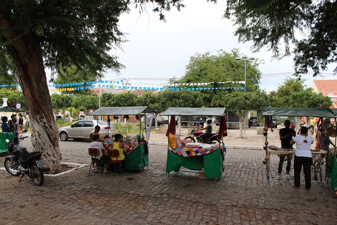 aniversario de floresta pernambuco 108 anos 2015