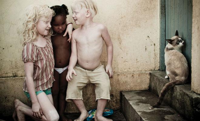 albino-salgueiro-pe-blog-do-elvis