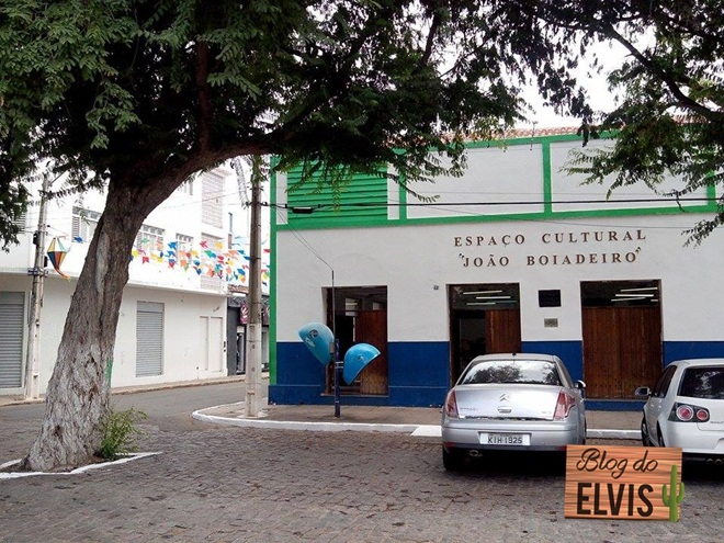 floresta pernambuco blog do elvis11120943_678482005591434_1085084358_n
