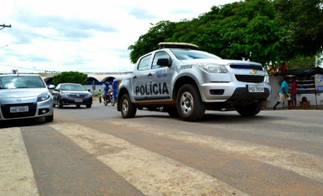 policia_araripina_foto_rafael_diniz