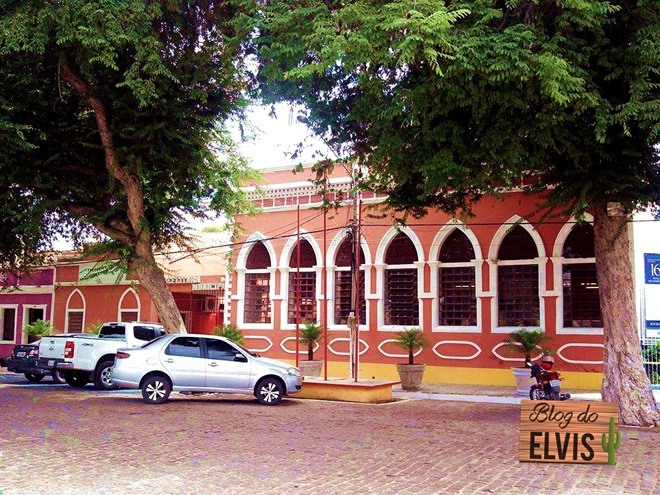 prefeitura municipal de floresta pernambuco 2015