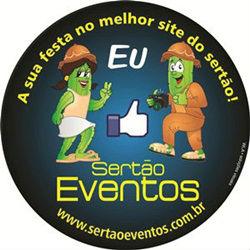 SERTAO EVENTOS ARTE 250px