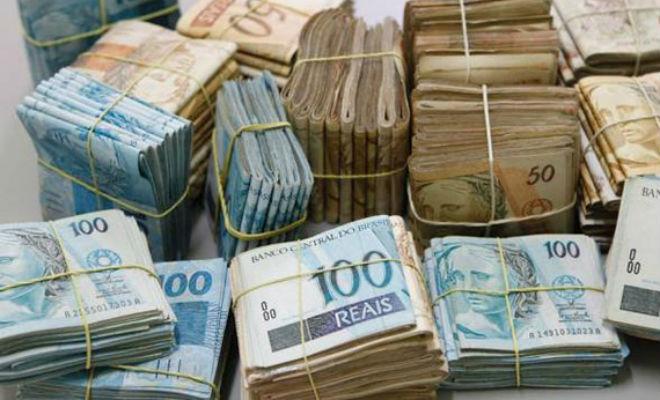 agencia loterica caixa economica federal sao jose do belmonte pernambuco