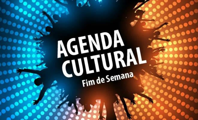 agenda cultural blog do elvis