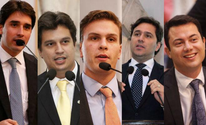 deputados-alepe-assembleia legislativa de pernambuco
