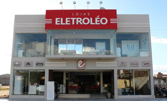 eletroleo floresta pernambuco loja de moveis e eletrodomesticos (1)