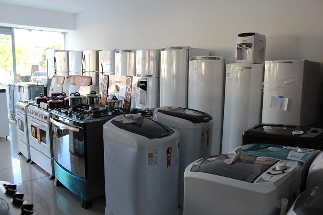 eletroleo floresta pernambuco loja de moveis e eletrodomesticos (6)