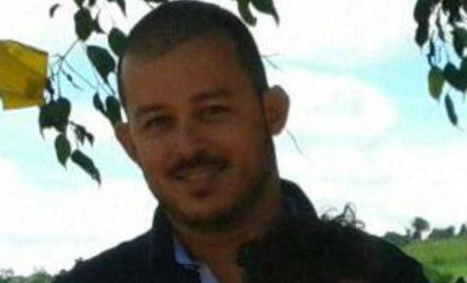 escrivao morto por policial civil em triunfo pe