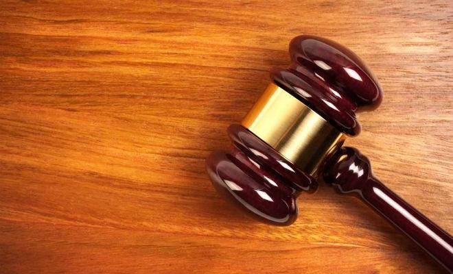 estagio de direito procon salgueiro pernambuco