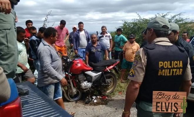 acidente santa cruz da baixa verde pernambuco 3