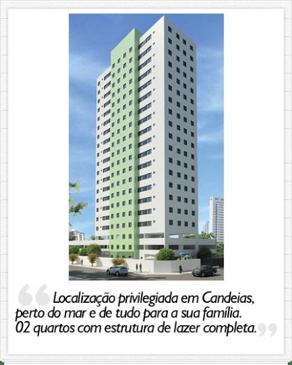 apartamento em candeias jaboatao dos guararapes (1)