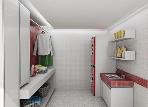 apartamento em candeias jaboatao dos guararapes (3)