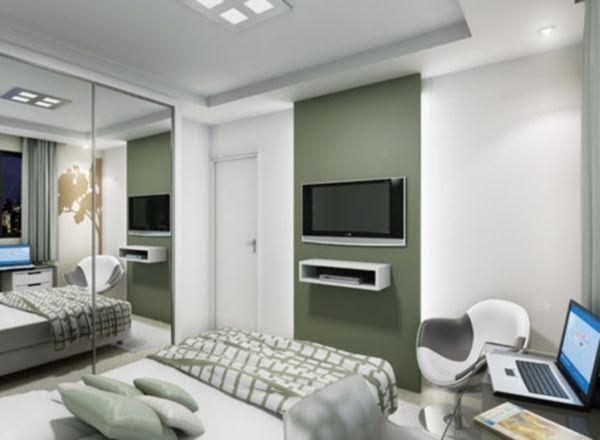 apartamento em candeias jaboatao dos guararapes (6)