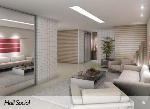 apartamento em candeias jaboatao dos guararapes (9)