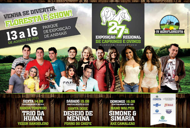banner exposicao 2015 floresta-pe blog do elvis