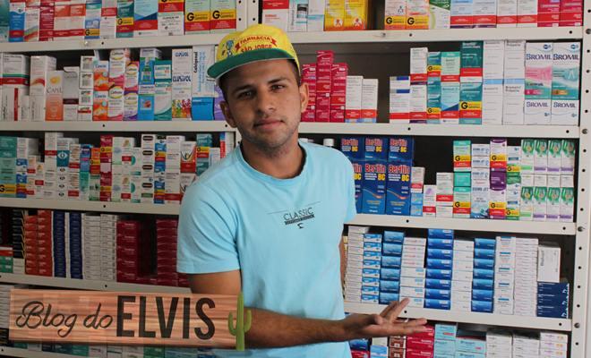 farmacia sao jorge floresta pernambuco (2)