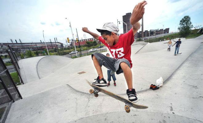 skate-park-em-floresta-pernambuco