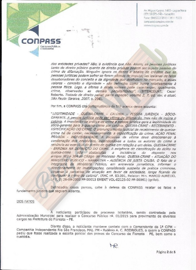 CONPASS-page-002