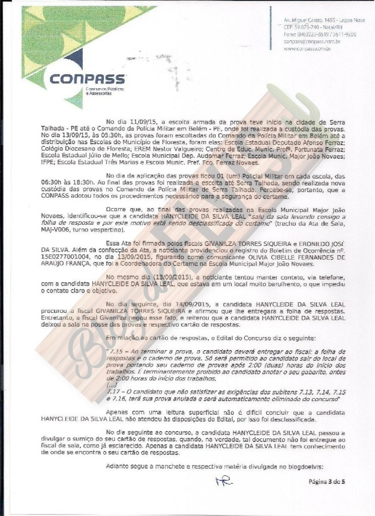 CONPASS-page-003