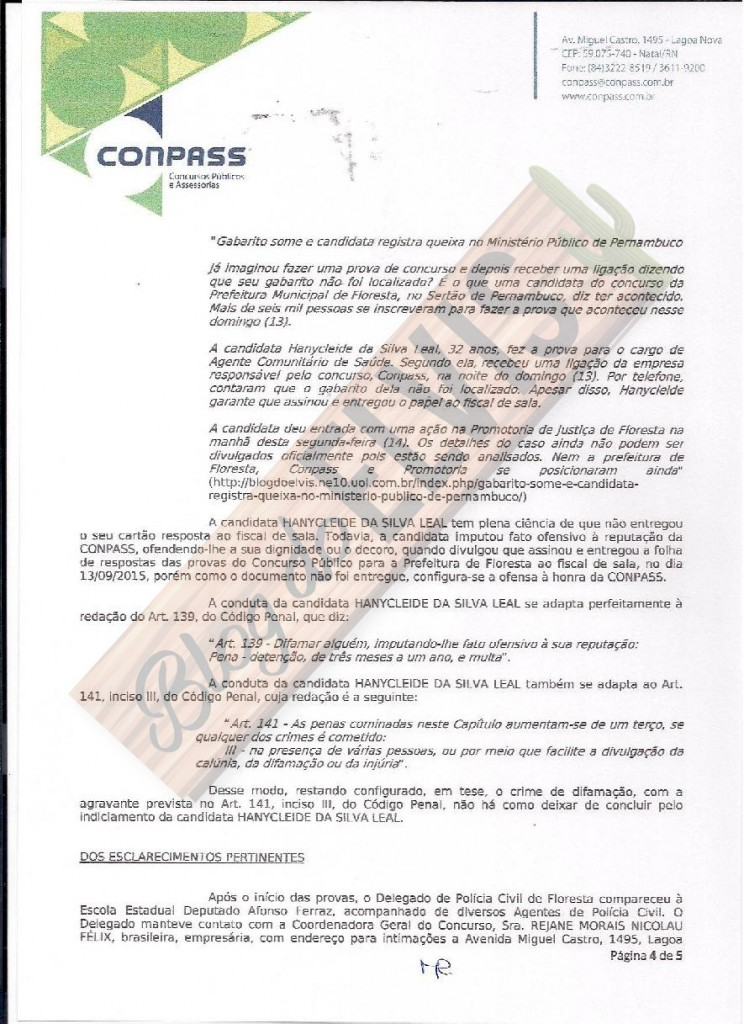 CONPASS-page-004