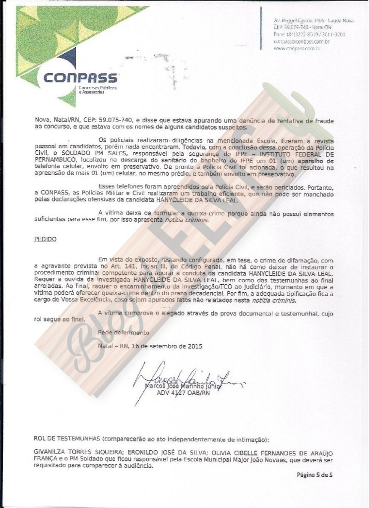CONPASS-page-005