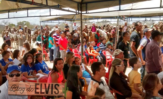 fazenda cacimba nova nazare do pico floresta pernambuco (14)