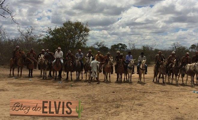 fazenda cacimba nova nazare do pico floresta pernambuco (5)