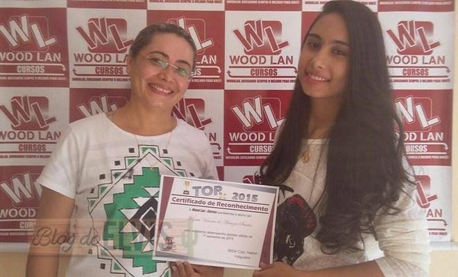 woodlan cursos floresta pe alunos nota 10 (2)