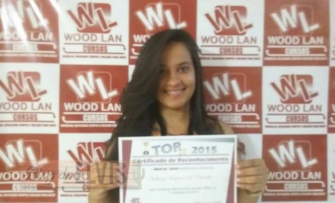 woodlan cursos floresta pe alunos nota 10 (4)