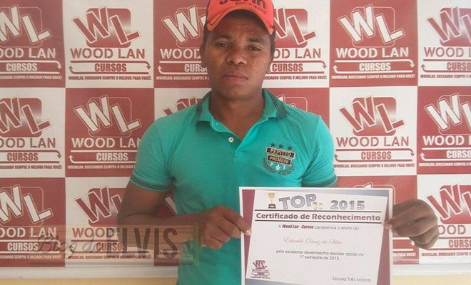 woodlan cursos floresta pe alunos nota 10 (5)