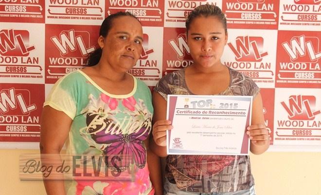 woodlan wood lan cursos informatica floresta-pe pernambuco IMG_8283