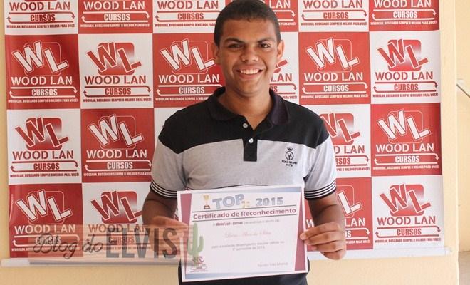 woodlan wood lan cursos informatica floresta-pe pernambuco IMG_8301
