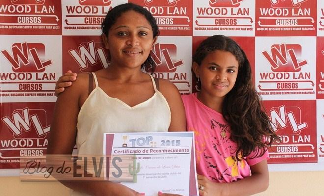woodlan wood lan cursos informatica floresta-pe pernambuco IMG_8347