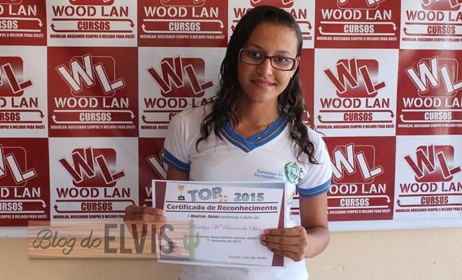 woodlan wood lan cursos informatica floresta-pe pernambuco IMG_8416