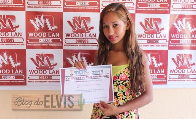 woodlan wood lan cursos informatica floresta-pe pernambuco IMG_8420