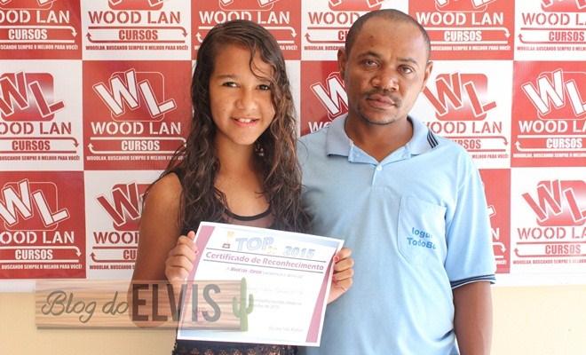 woodlan wood lan cursos informatica floresta-pe pernambuco IMG_8535