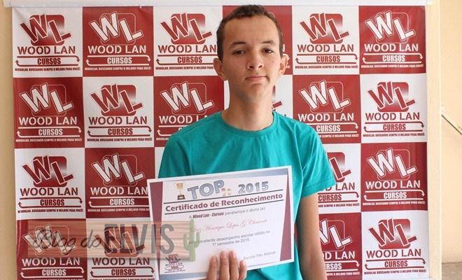 woodlan wood lan cursos informatica floresta-pe pernambuco IMG_8537