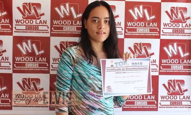 woodlan wood lan cursos informatica floresta-pe pernambuco IMG_8598