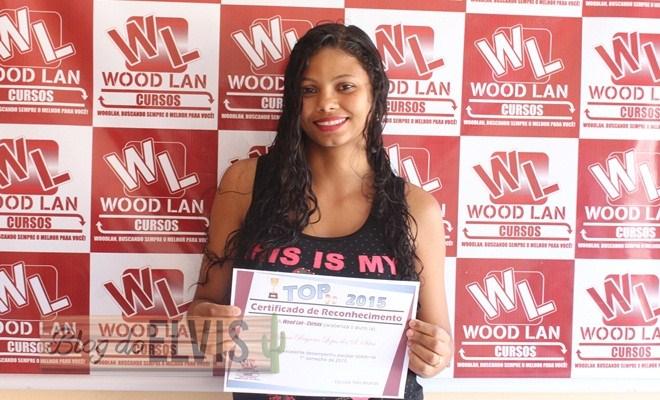 woodlan wood lan cursos informatica floresta-pe pernambuco IMG_8600