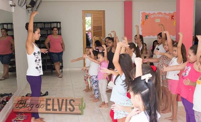 aula inaugural ballet espaco professor flavio alves floresta-pernambuco (4)
