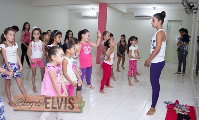 aula inaugural ballet espaco professor flavio alves floresta-pernambuco (9)