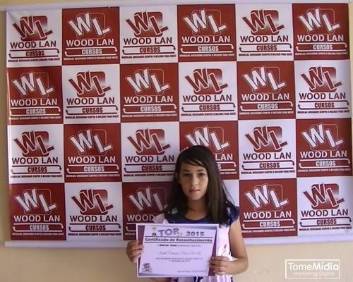 woodlan afonsoferraz floresta (18)
