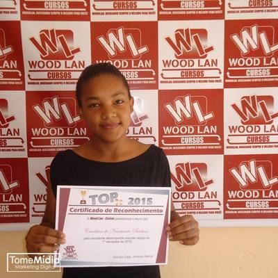 woodlan afonsoferraz floresta  (7)