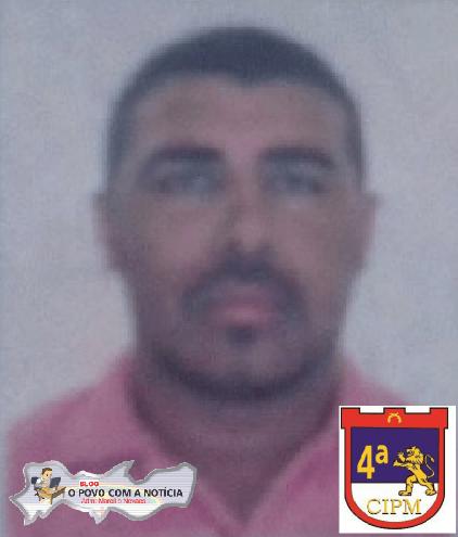 Jailson Afonso de Souza Silva