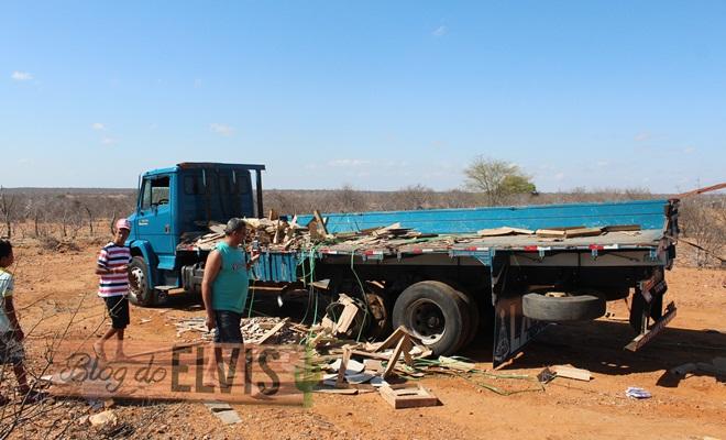 acidente br-316 floresta-pe (16)