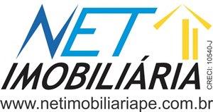 Net imobiliária Imóveis para venda ou aluguel em Pernambuco